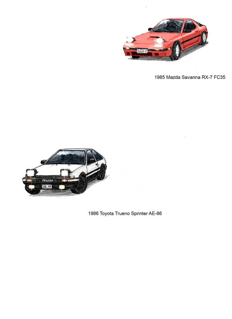 Nissan Skyline Drawing Outline further GMC Canyon Crew Cab 2006 as well 79101 MA61 5m E Head Change together with File Ford mustang coloring page 12133 2 moreover P 0900c1528008cedf. on toyota pickup drift