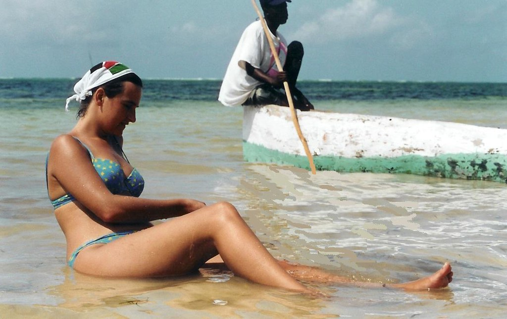 The Worlds Best Photos Of Girls And Mombasa - Flickr Hive -9028