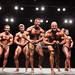 OPA Ottawa 2012--3970