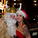 "2012 Santa Crawl-109 • <a style=""font-size:0.8em;"" href=""https://www.flickr.com/photos/42886877@N08/8290581241/"" target=""_blank"">View on Flickr</a>"