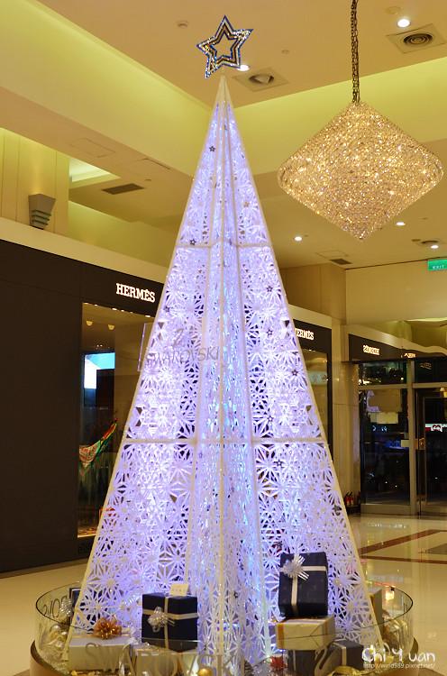 SWAROVSKI水晶聖誕樹02.jpg