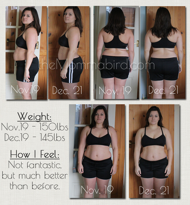 weightlosscompareverticle
