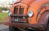 DIVCO (blazer8696) Tags: usa truck vintage milk industrial unitedstates antique connecticut detroit ct company vehicles co farmington 2012 ecw divco img5089 t2012