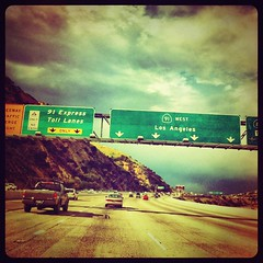 igers #iphone #iphone4 #iphoneonly #jj_forum #instadaily... (Victor Hernandez Photography) Tags: road storm losangeles jj freeway cloudporn iphone joshjohnson vdh iphone4 thisiscalifornia iphonephotography iphoneography igers iphoneonly instagram statigram jjforum instadaily jjchallenge instagramhub instagood uploaded:by=flickstagram jamesfavourites instagram:photo=45036344523031