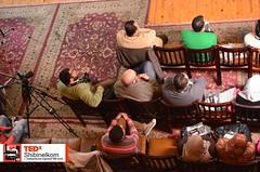 DSC_4158 (TEDxShibinElkom) Tags:  za7ma tedx tedxshibinelkom
