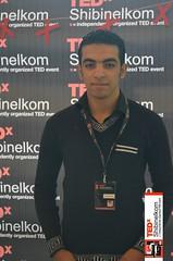 DSC_3760 (TEDxShibinElkom) Tags:  za7ma tedx tedxshibinelkom