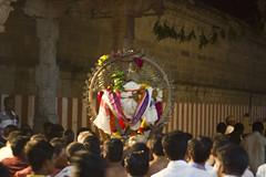 |  (Kals Pics) Tags: life india man festival canon temple 50mm dance god culture human tradition tirunelveli goddesskali madurai tamilnadu cwc cholas chidambaram natarajar lordshiva pallavas 550d margazhi  thirunelveli pazhayannur thamirasabai goddessparvati thiruvalangadu ratnasabha abishegam kalspics  chennaiweekendclickers panjasabai kanagasabai   aarudhrafestival rudhram thirucourtalam firstsabha        rathinasabai vellaisabai chithirasabai