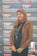 DSC_3834 (TEDxShibinElkom) Tags:  za7ma tedx tedxshibinelkom