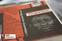 DSC_3798 (TEDxShibinElkom) Tags:  za7ma tedx tedxshibinelkom
