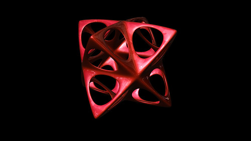 "octahedron spiky soft • <a style=""font-size:0.8em;"" href=""http://www.flickr.com/photos/30735181@N00/8325459093/"" target=""_blank"">View on Flickr</a>"