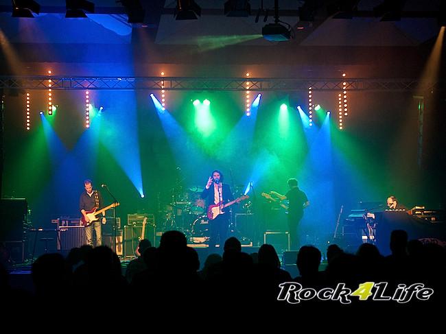 Infloyd  Rock4Life Oudejaarsparty 2012 (21)