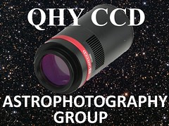 QHYCCD ASTROPHOTOGRAPHY GROUP (Terry Hancock www.downunderobservatory.com) Tags: astro astrophotography pro imaging ccd img qhy qhy6 qhy8 qhy5 qhy10 qhy9m qhy12 qhy9c qhy21 qhy11 qhy22