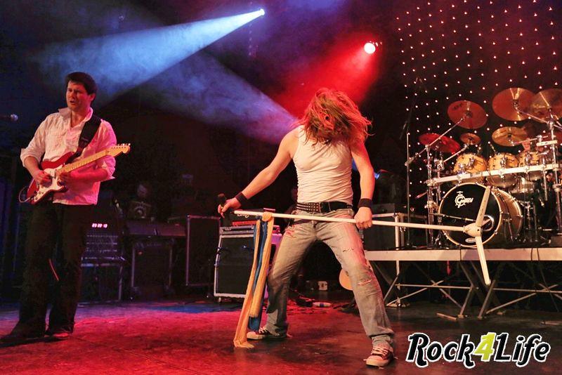 Heroes of Rock  Oudejaarsparty 2012 (3)