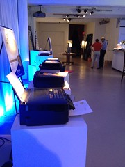 Epson Branding Event at Shop Studios - ShopStudios.com (ShopStudios.com) Tags: new york city nyc party food house art kitchen floral fashion shop set computer painting design video artwork media artist dress designer drawing manhattan space events fineart rental computers dressing event printing buy production designs epson service custom studios sell venue brand rosas jacques arrangement purchase branding prop spaces printers arrangements venues hells artstudio setdesign dressers artshop artproduction jacquesrosas ericsteding shopstudios shopstudioscom setstyling shopmidtownmanhattan