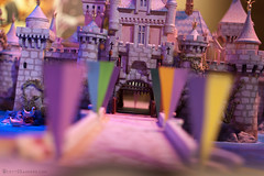 "A Model Castle • <a style=""font-size:0.8em;"" href=""http://www.flickr.com/photos/8980678@N03/8339284820/"" target=""_blank"">View on Flickr</a>"