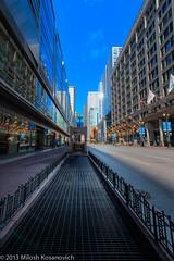 State Street That Grate Street.jpg (Milosh Kosanovich) Tags: christmas chicago subway grate macys redline statestreet hdr block37 chicagoist photomatixpro nikon1424f28 d800e miloshkosanovich precisiondigitalpicscom macysstatestreethdr