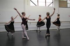 IMG_3582 (nda_photographer) Tags: boy ballet girl dance contemporary character jazz class newcastledanceacademy