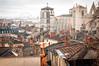 Lyon, Décembre 2012 (Fred_78) Tags: lyon nouvelan rhone fourvière saone