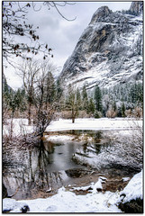 Frozen In Time... (scrapping61) Tags: california winter snow mountains feast mirrorlake pip yosemitenationalpark legacy 2012 tmi tistheseason masterclass swp artphotography rockpaper artdigital greenscene acrosstheocean musicphoto perfectpictures finestnature scrapping61 sharingart maxfudge awardtree bestgallery tisexcellence internationalphoto daarklands legacyexcellence trolledproud daarklandsexcellence exoticimage pinnaclephotography poeexcellence rockpaperexcellence pipsupreme digitalartscene masterclassexhibition admintalk netartii masterclasselite portfolioartscape opticalexcellenc