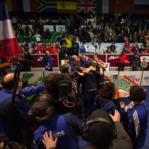 WorldCup2013_Men_M.Bourcier_0058