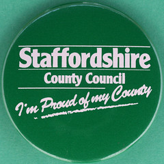 Staffordshire County Council (Leo Reynolds) Tags: canon eos iso100 pin badge button squaredcircle 60mm f80 0125sec 40d hpexif 066ev groupbuttons grouppins groupbadges xleol30x sqset089