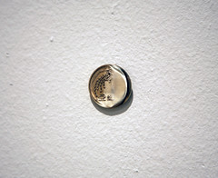 Untitled     Coin
