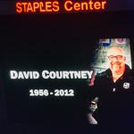 David Courtney 1956-2011 thumbnail