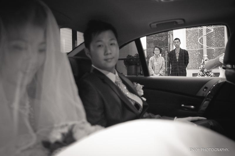 侑蒼 侑玲 結婚-0080.jpg