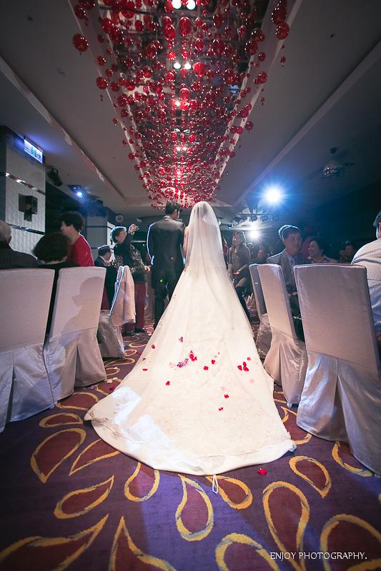侑蒼 侑玲 結婚-0188.jpg
