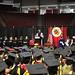 20121220_Fall_graduation...564