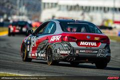 DIS-CTSCC-Race-2013302