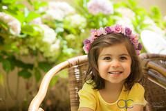 smile (AndreBCorreia) Tags: girl nikon tamron f28 d40 tamron1750 nikond40