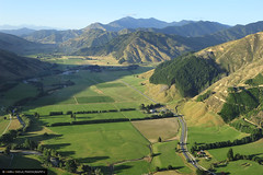 Koromiko region (Harn Sheng) Tags: marlborough marlboroughsounds koromiko