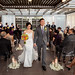 Hotel_1000_Wedding_Seattle_29
