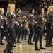 "VCU vs. Fordham • <a style=""font-size:0.8em;"" href=""https://www.flickr.com/photos/28617330@N00/8439022267/"" target=""_blank"">View on Flickr</a>"