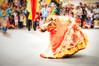 d©hua20130120154830.jpg (Darwin Chua) Tags: city festival nikon 2470mm pasalamat streetdancing 2013 pagadian rizalave