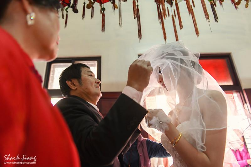 婚攝,流水席,婚攝鯊魚,婚禮紀錄,婚禮攝影2012.12.25.blog-0064