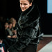 "Sofifi - CPHFW A/W13 • <a style=""font-size:0.8em;"" href=""http://www.flickr.com/photos/11373708@N06/8444771093/"" target=""_blank"">View on Flickr</a>"