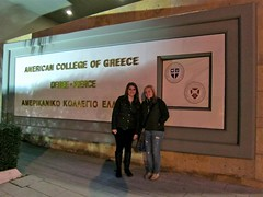Deree Debate Club: Spring 2013 (CYAthens) Tags: college students spring athens greece starbucks caffeine bpd debate studyabroad greekorthodox greekorthodoxchurch cya deree agiaparaskevi collegeyearinathens studyabroadprograms debateclub syriza dikemes americancollegeofgreece britishparliamentarydebate dereedebateclub