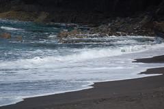 Fuerteventura049 (inextremo96) Tags: costa beach strand puerto spain espanha kanaren insel afrika buggy isle calma isla canaria spanien spagna fuerte kanarische inseln insula canares isula fuertenventura