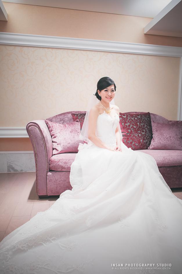 wed20121109_0629