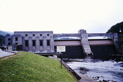 PICT0211a (roberttucker) Tags: dam pitlochry hydroelectric