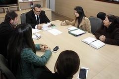 EXECUTIVO (Secretaria da Educao do Rio Grande do Sul) Tags: 22072016localfotoevandrooliveiraseducrs portoalegre rs 22072016 local foto evandro oliveiraseduc