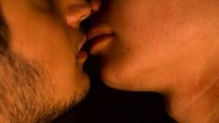 (Cyril Lescot) Tags: amour personne homme paris chalereux intime fort contraste orang 2016 france nikon d7100 50mm 18