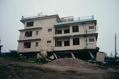 _DSC2361 (wall.in) Tags: nepal trekk