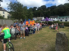 "Pentewan-PentFest-2016-07 • <a style=""font-size:0.8em;"" href=""http://www.flickr.com/photos/140835590@N03/28425120243/"" target=""_blank"">View on Flickr</a>"