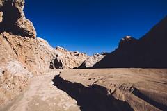Valle de la Luna (dataichi) Tags: altiplano atacama chile desert destination landscape nature outdoors salt tourism travel