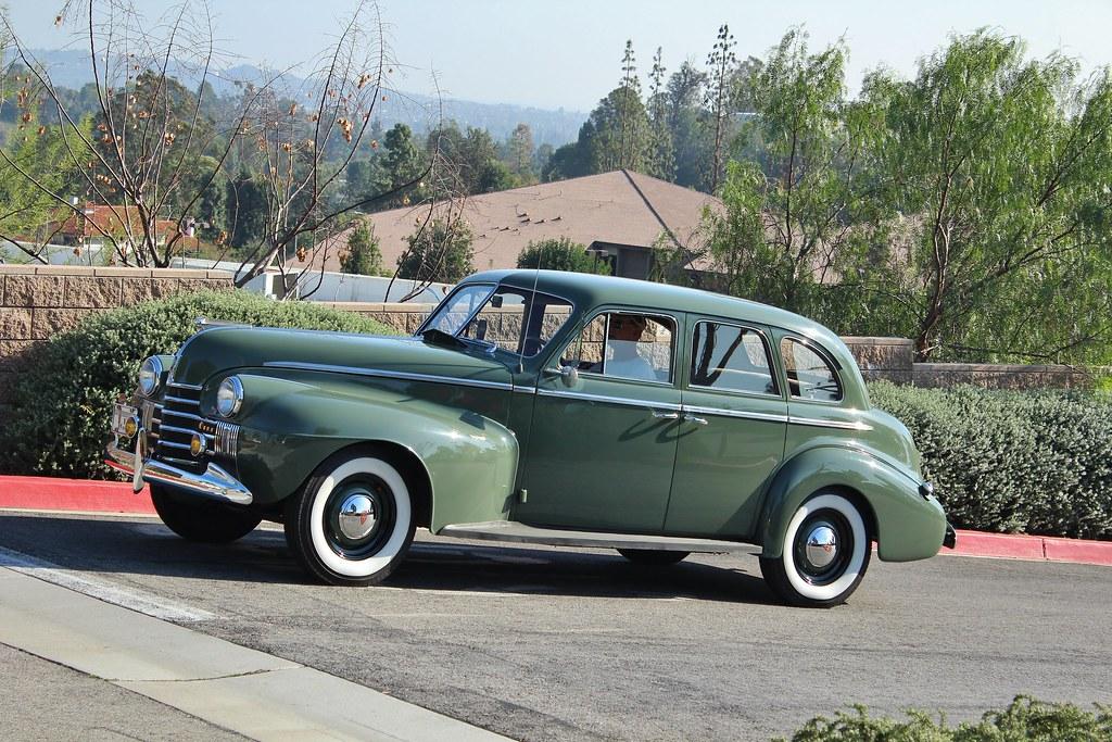 The world 39 s best photos of 1940 and 4door flickr hive mind for 1940 oldsmobile 4 door sedan