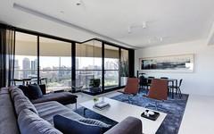 2701/184 Forbes Street, Darlinghurst NSW