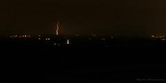 MG-ORAGE-5 (Ma' Moune) Tags: orage nuit clair